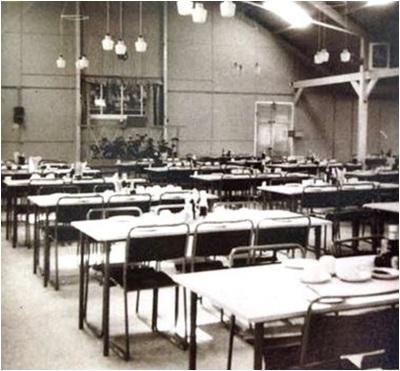 croyde-bay-dining-room