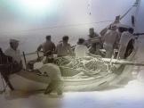 Portugal Fishing