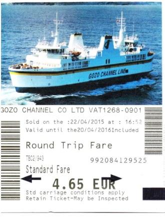 gozo-ferry