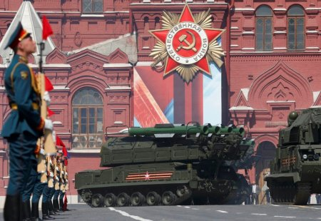 victory-day-parade-2016