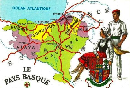 basque-country-postcard