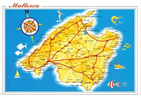 majorca-postcard