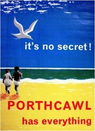 porthcawl-has-everything