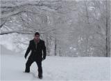 Black Forest Snow 06