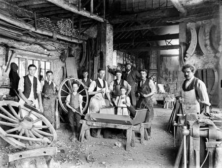 carriage-makers-1903