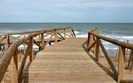guardamar-walk