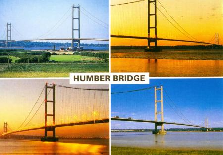 hull-humber-bridge