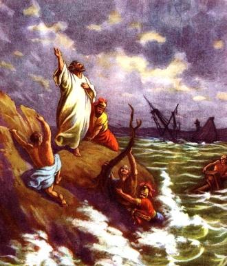 saint-paul-shipwreck