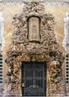 Valencia Ceramics Museum