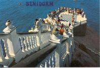 030-Benidorm_1989_