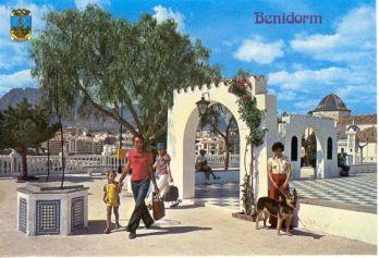 032-Benidorm