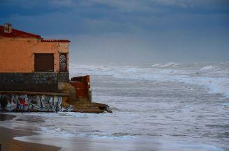 Guardamar Storm 2