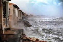 Guardamar Storm