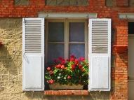 France Vic-Sur-Aisne