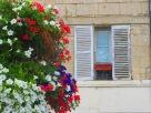 Vic Sur Aisne Picardy France