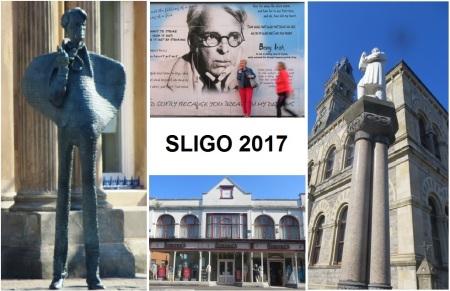 Sligo 2017