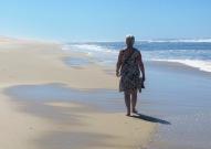 Furaduero Beach Portugal