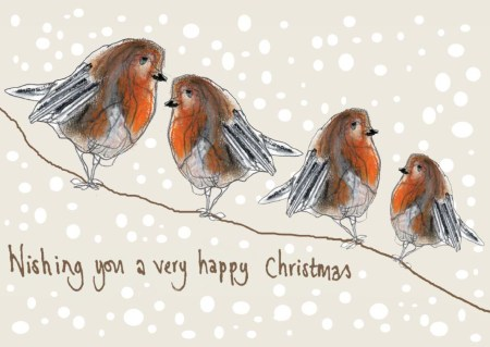 ChristmasCard(6)