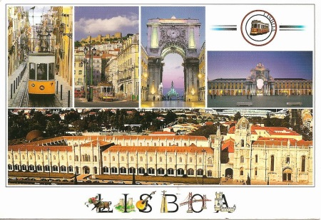 PORTUGAL lisbon 2014-04-30 001