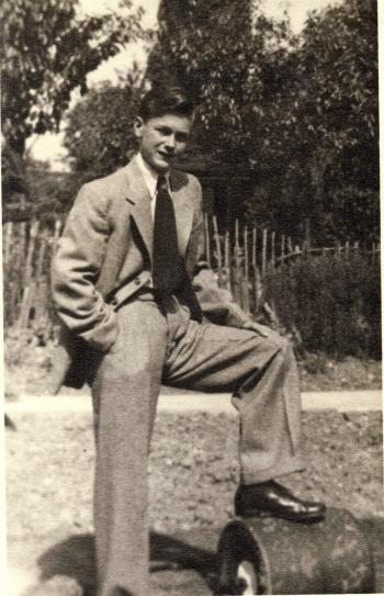 ivan-1950-2