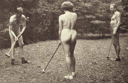 nude-croquet