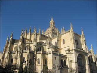 Segovia 04