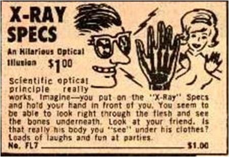 x-ray-specs