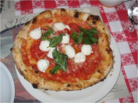 53-naples-pizza