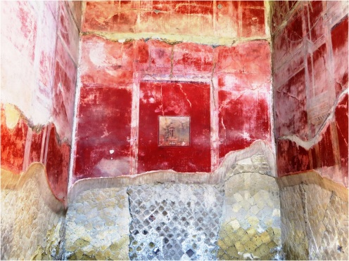 Herculaneum 1