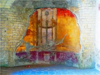 Herculaneum 2