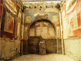 Herculaneum 3
