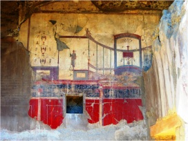 Herculaneum 4