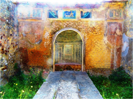 Herculaneum 5