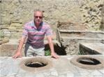 Herculaneum 6
