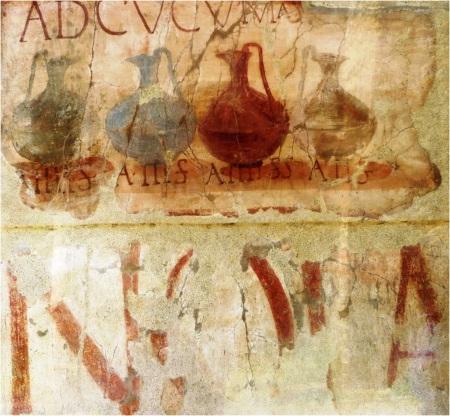 Herculaneum 8