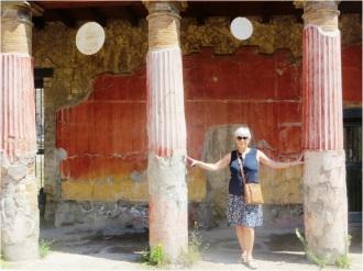 Herculaneum 9