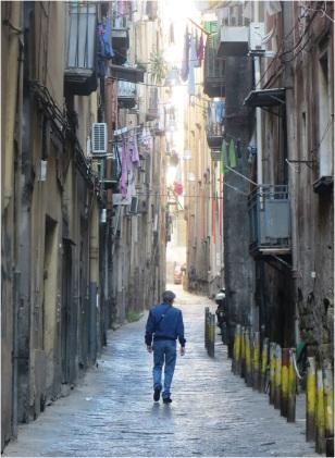 Naples Backstreets 02