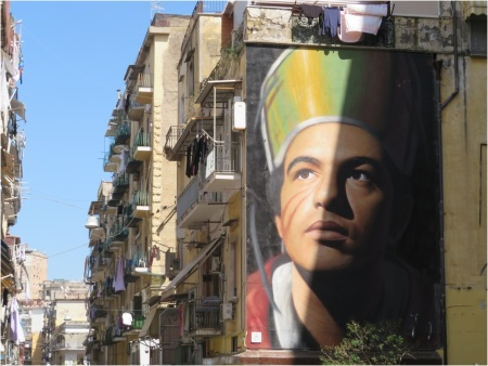 Naples Backstreets 03.jpg