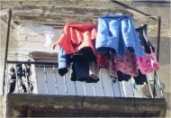 Naples Washing 2