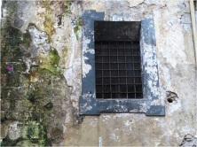 Naples window 1