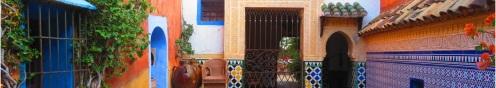 Moroccan Tea Garden 09a