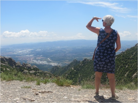Montserrat 01
