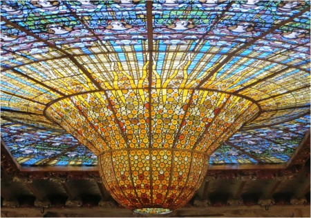 Palau De La Musica 03