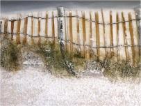 Suffolk Beach Defence