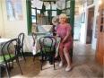 Marigold Tea Rooms