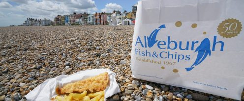Aldeburgh-Fish-Chips-Shops-9-6-17-142-1920x800