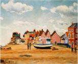 Aldeburgh Poster 5