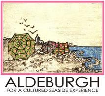 Aldeburgh Poster 7