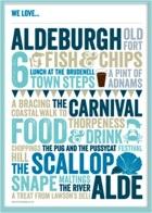Aldeburgh Poster 8