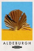 Aldeburgh Poster 9